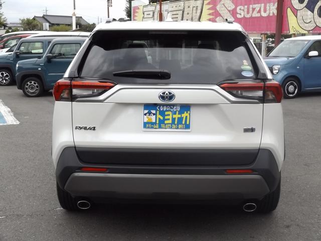 ハイブリッドG 4WD 純正SDナビ TV Bluetooth バックカメラ セーフティセンス LEDオートライト オートハイビーム コーナーソナー ビルトインETC パワーシート 本革シート 前席シートヒーター(5枚目)