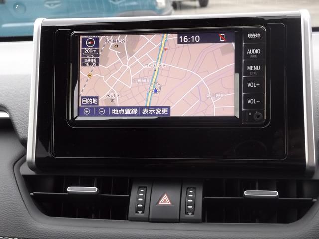 ハイブリッドG 4WD 純正SDナビ TV Bluetooth バックカメラ セーフティセンス LEDオートライト オートハイビーム コーナーソナー ビルトインETC パワーシート 本革シート 前席シートヒーター(36枚目)