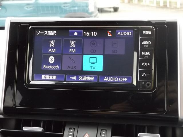 ハイブリッドG 4WD 純正SDナビ TV Bluetooth バックカメラ セーフティセンス LEDオートライト オートハイビーム コーナーソナー ビルトインETC パワーシート 本革シート 前席シートヒーター(37枚目)