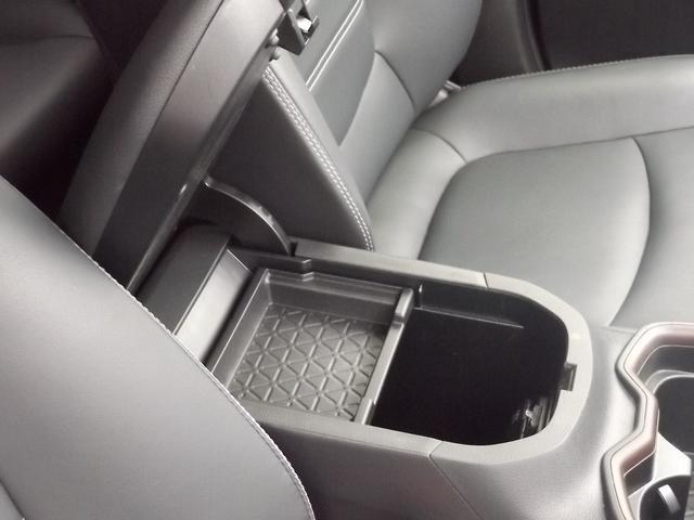 ハイブリッドG 4WD 純正SDナビ TV Bluetooth バックカメラ セーフティセンス LEDオートライト オートハイビーム コーナーソナー ビルトインETC パワーシート 本革シート 前席シートヒーター(41枚目)