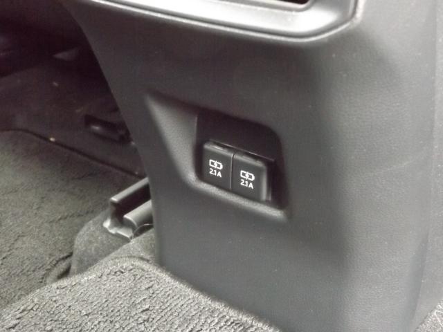 ハイブリッドG 4WD 純正SDナビ TV Bluetooth バックカメラ セーフティセンス LEDオートライト オートハイビーム コーナーソナー ビルトインETC パワーシート 本革シート 前席シートヒーター(55枚目)