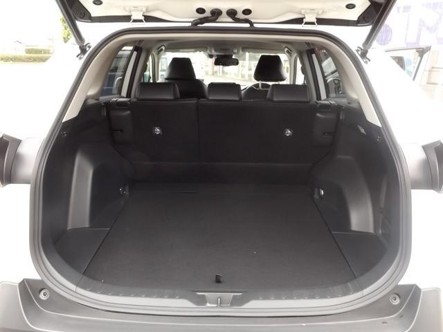 ハイブリッドG 4WD 純正SDナビ TV Bluetooth バックカメラ セーフティセンス LEDオートライト オートハイビーム コーナーソナー ビルトインETC パワーシート 本革シート 前席シートヒーター(56枚目)