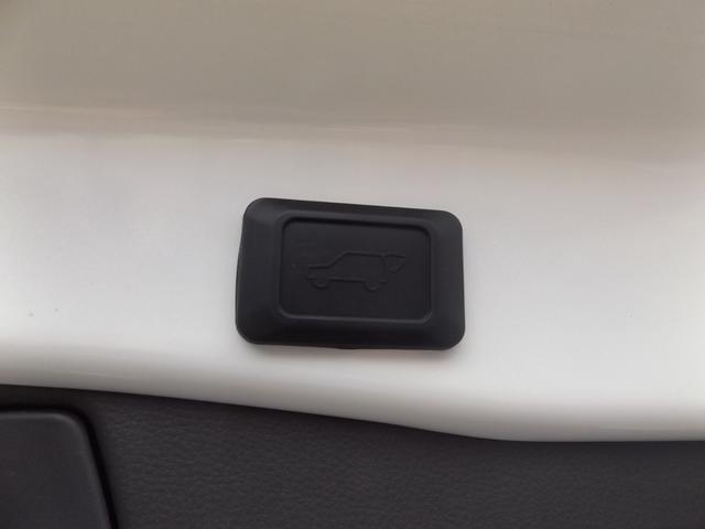 ハイブリッドG 4WD 純正SDナビ TV Bluetooth バックカメラ セーフティセンス LEDオートライト オートハイビーム コーナーソナー ビルトインETC パワーシート 本革シート 前席シートヒーター(57枚目)