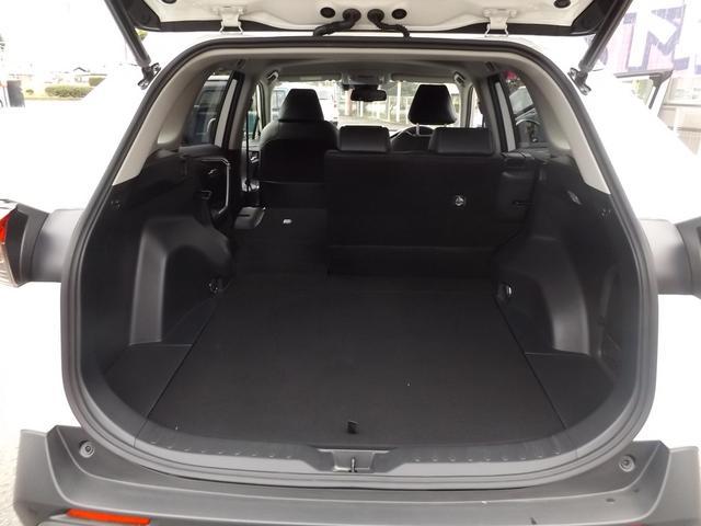 ハイブリッドG 4WD 純正SDナビ TV Bluetooth バックカメラ セーフティセンス LEDオートライト オートハイビーム コーナーソナー ビルトインETC パワーシート 本革シート 前席シートヒーター(58枚目)