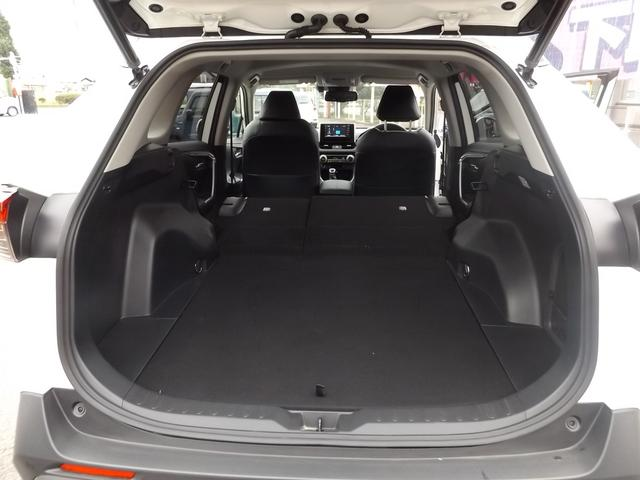 ハイブリッドG 4WD 純正SDナビ TV Bluetooth バックカメラ セーフティセンス LEDオートライト オートハイビーム コーナーソナー ビルトインETC パワーシート 本革シート 前席シートヒーター(59枚目)