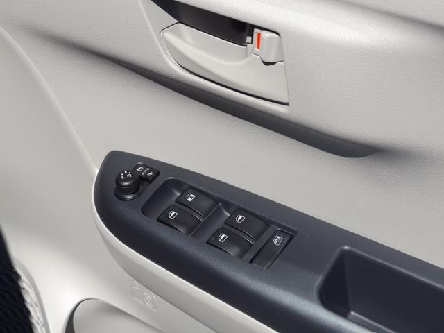 X LパッケージS 純正SDナビ TV バックカメラ Bluetooth スマートアシスト オートエアコン プッシュスタート ビルトインETC アイドリングストップ(19枚目)