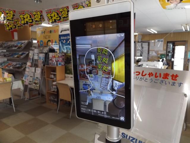 X LパッケージS 純正SDナビ TV バックカメラ Bluetooth スマートアシスト オートエアコン プッシュスタート ビルトインETC アイドリングストップ(60枚目)