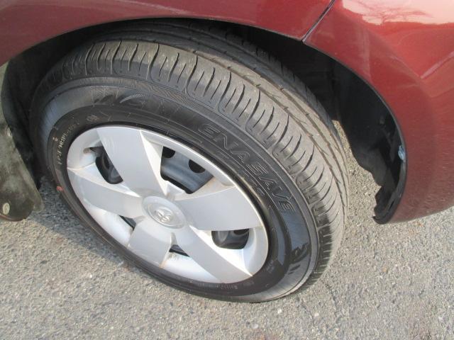 安心して乗って頂けるよう、タイヤの空気圧から足回り周辺まできちんと整備・確認しております!!