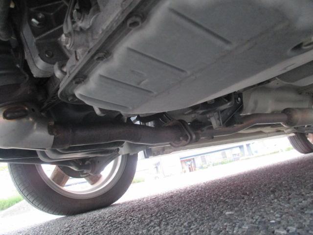 「シボレー」「シボレーMW」「ミニバン・ワンボックス」「群馬県」の中古車43
