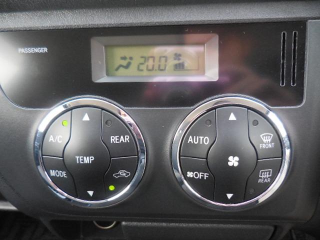 トヨタ レジアスエースバン ロングスーパーGL 4WD SDナビ フルセグ バックカメラ