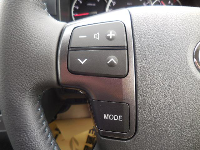 トヨタ ハイエースバン スーパーGL ダークプライム 未使用車 ワイド ディーゼル