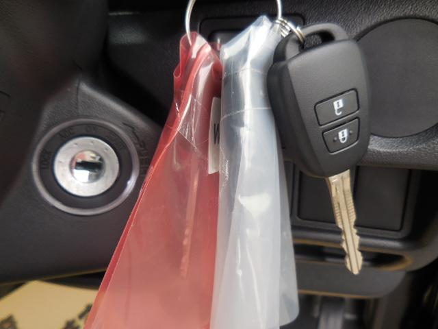 ロングDX GLパッケージ 登録済未使用車 4WDディーゼル(9枚目)