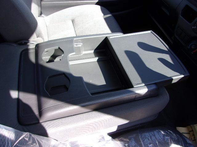 ロングDX GLパッケージ 登録済未使用車 4WDディーゼル(12枚目)