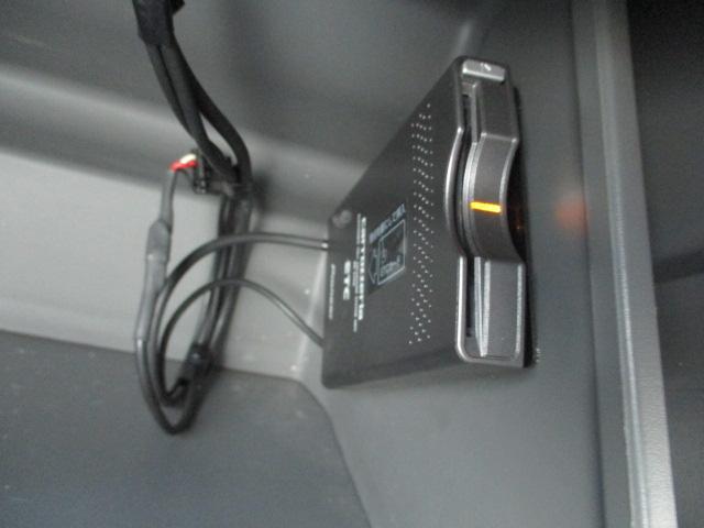 日産 NV350キャラバンバン ロングプレミアムGXターボ メモリーナビ フルセグ ETC