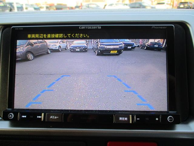 トヨタ レジアスエースバン ロングスーパーGL 4WD マルチロールトランスポーター