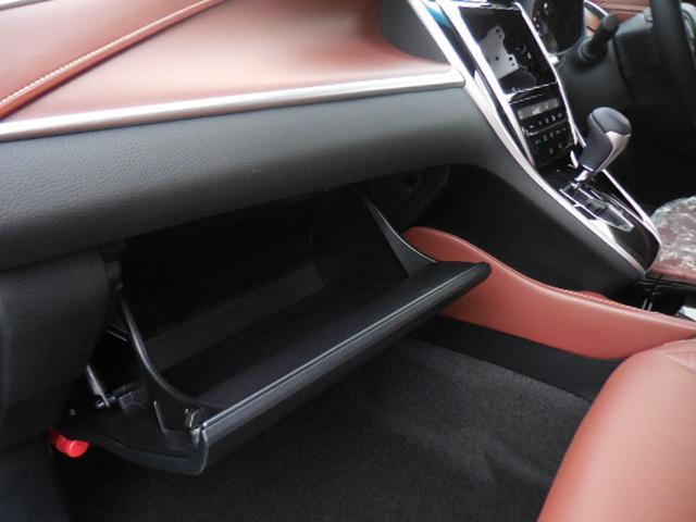 トヨタ ハリアー エレガンス 登録済未使用車 サドルタン内装 トヨタセーフティ