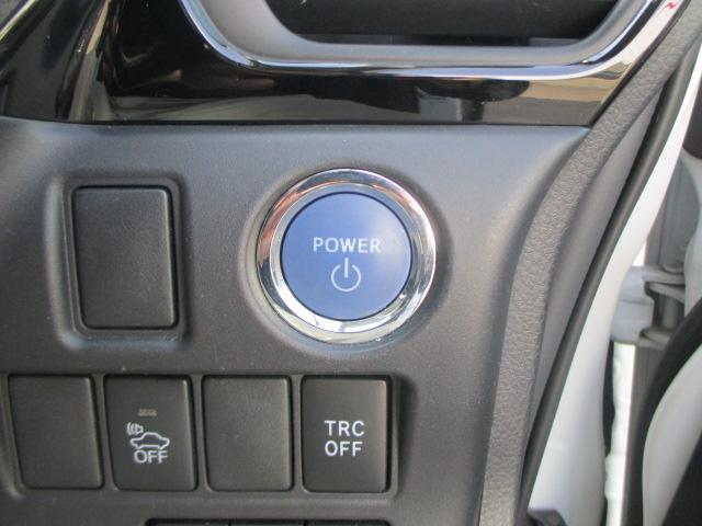 トヨタ エスクァイア ハイブリッドGi TRDエアロ SDナビTV 両側電動ドア