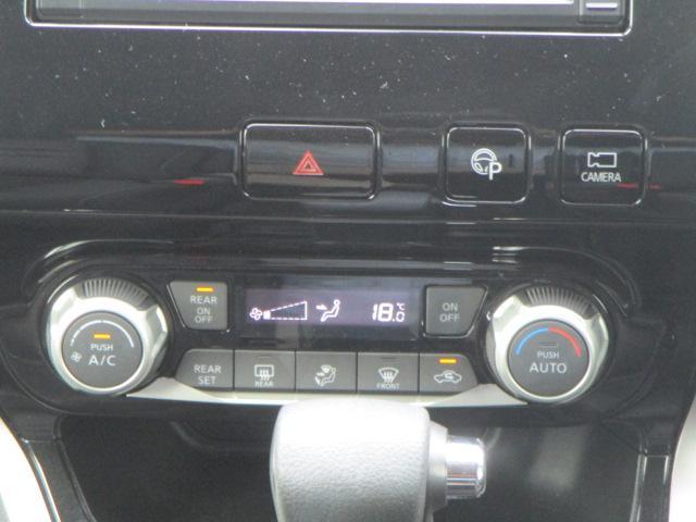 日産 セレナ ハイウェイスター メモリーナビ フルセグ 両側電動スライド