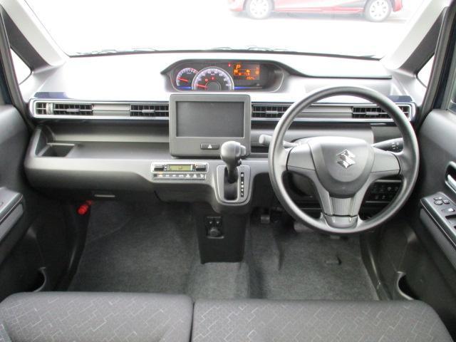 ハイブリッドFX リミテッド 25周年記念車 デュアルセンサーブレーキ シートヒーター ヘッドアップディスプレイ 純正アルミ オートライト アイドリングストップ スマートキー(16枚目)