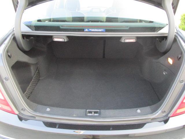 メルセデス・ベンツ M・ベンツ C200コンプレッサー アバンギャルド HDDナビ フルセグ