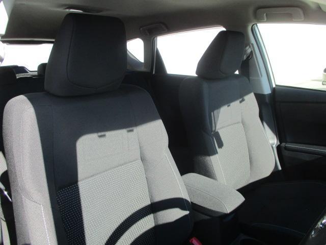 トヨタ オーリス 150X Sパッケージ セーフティーセンスC 9型ナビ