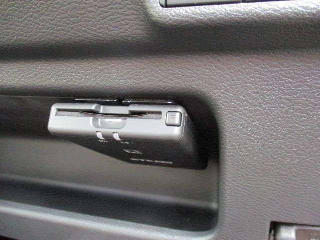 X 1オーナー車 純正9インチナビ フルセグTV バックカメラ ドライブレコーダー ETC2.0 エマージェンシーブレーキ インテリジェントキー USBソケット 内外装クリーニング済み 保証付き 記録簿(6枚目)