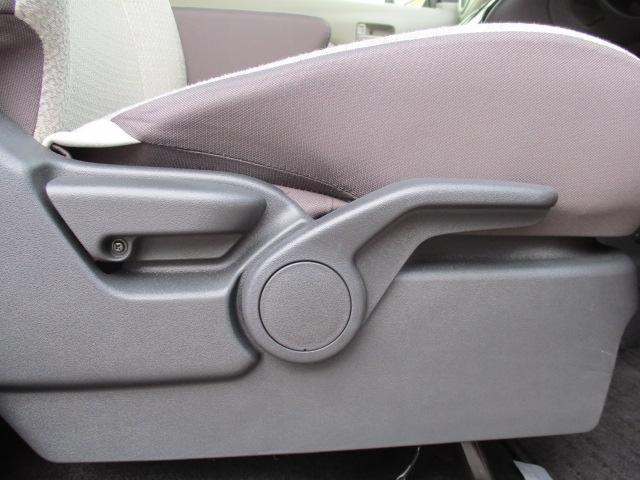 X 1オーナー車 純正9インチナビ フルセグTV バックカメラ ドライブレコーダー ETC2.0 エマージェンシーブレーキ インテリジェントキー USBソケット 内外装クリーニング済み 保証付き 記録簿(22枚目)