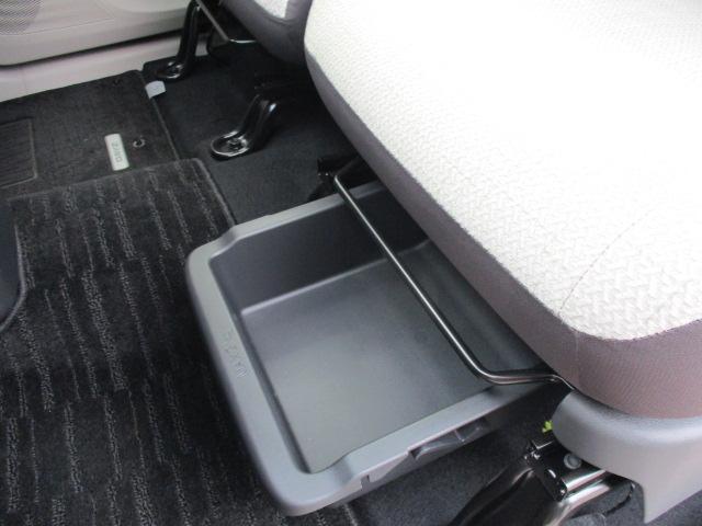 X 1オーナー車 純正9インチナビ フルセグTV バックカメラ ドライブレコーダー ETC2.0 エマージェンシーブレーキ インテリジェントキー USBソケット 内外装クリーニング済み 保証付き 記録簿(29枚目)