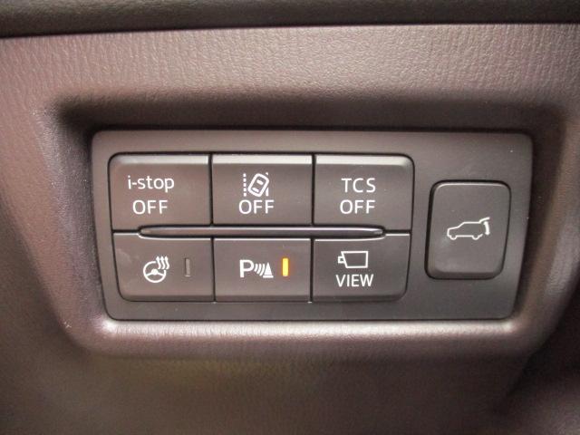 安全装備も充実!安全な車です!