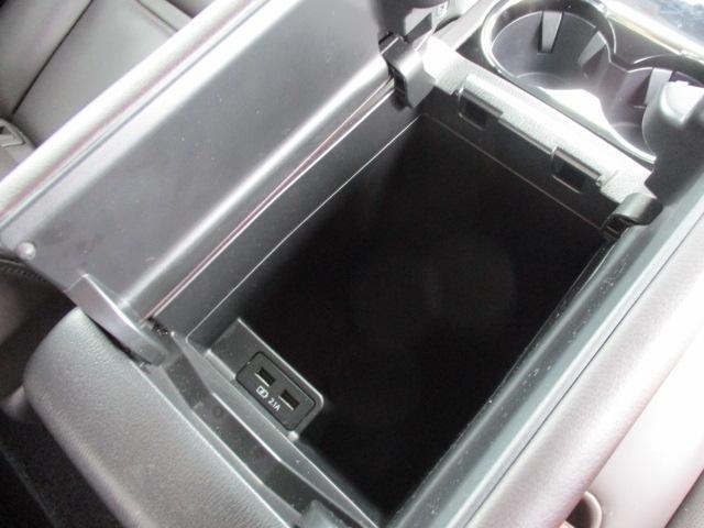 車両状態の確認、お見積りなどお気軽にお問い合わせください♪ご希望であれば画像を送る事も可能ですよ!