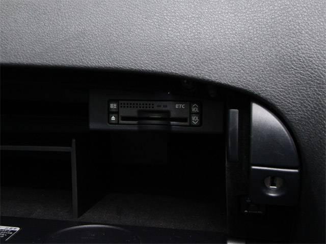 レクサス IS IS250-L HDDマルチ 黒革エア 純正オプションAW