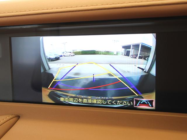 LC500 Sパッケージ トムスエアロ TRD鍛造 Mレビ(20枚目)