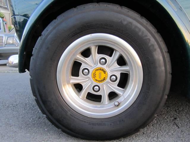 ローバー ローバー MINI クーパー1.3i センターメーター