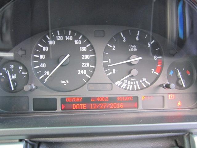 BMW BMW 530i Mスポーツ
