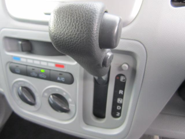 スズキ ワゴンR FX CDキーレス