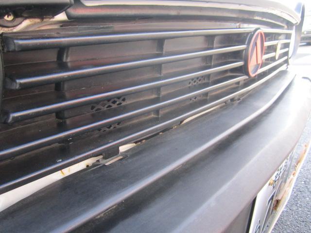 「その他」「アウトビアンキ A112」「コンパクトカー」「群馬県」の中古車27