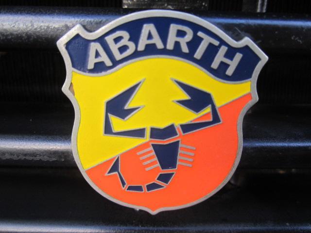 「その他」「アウトビアンキ A112」「コンパクトカー」「群馬県」の中古車29