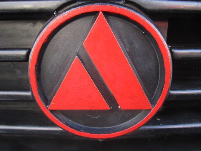 「その他」「アウトビアンキ A112」「コンパクトカー」「群馬県」の中古車30