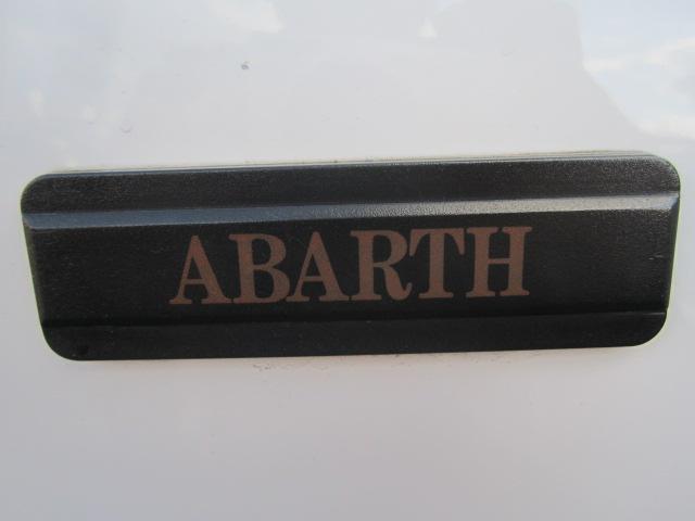 「その他」「アウトビアンキ A112」「コンパクトカー」「群馬県」の中古車36