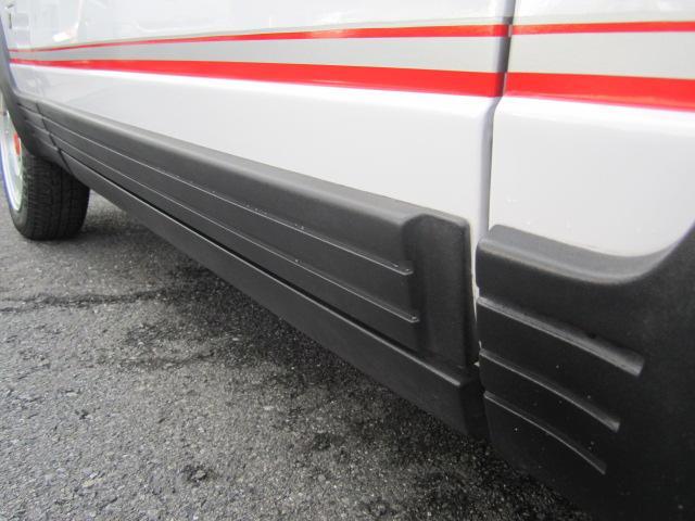 「その他」「アウトビアンキ A112」「コンパクトカー」「群馬県」の中古車43
