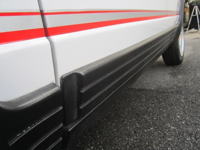 「その他」「アウトビアンキ A112」「コンパクトカー」「群馬県」の中古車45