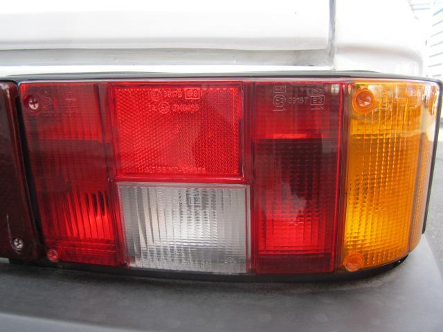 「その他」「アウトビアンキ A112」「コンパクトカー」「群馬県」の中古車53