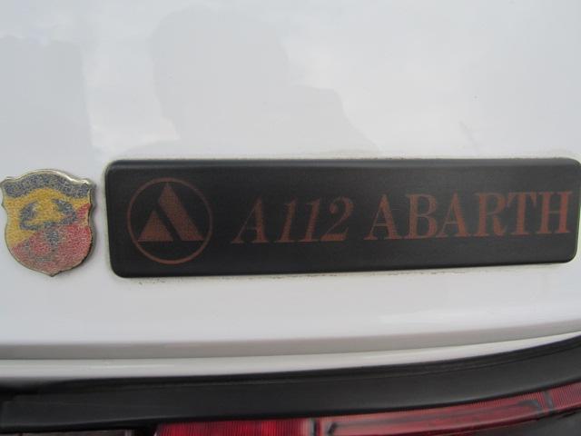 「その他」「アウトビアンキ A112」「コンパクトカー」「群馬県」の中古車56