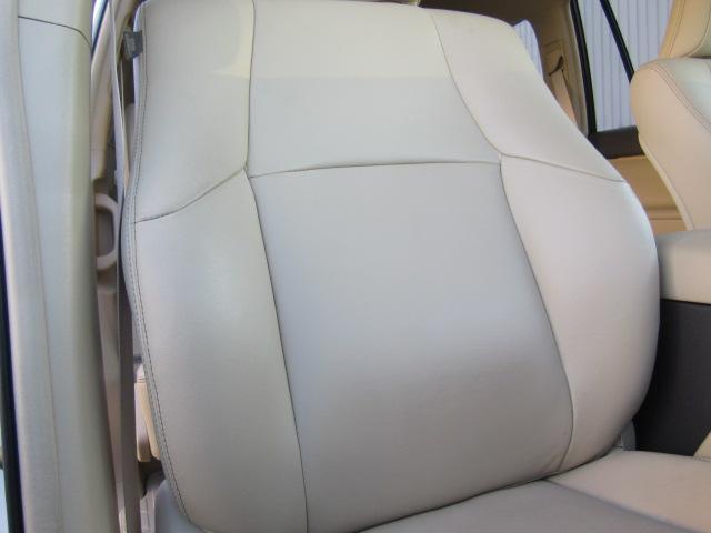 トヨタ ランドクルーザープラド TZ-G メーカーナビモデリスタエアロサンルーフルーフレール