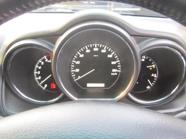 240G パノラマSRHDDナビキセノン(8枚目)