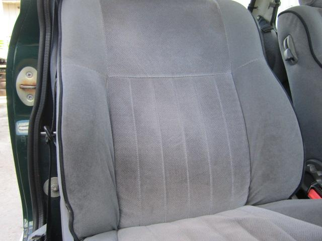 ローバー ローバー MINI クーパー1.3キャブ4速MTセンターメーターマフラー10AW
