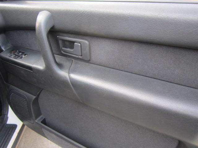 「その他」「ビッグホーン」「SUV・クロカン」「群馬県」の中古車3