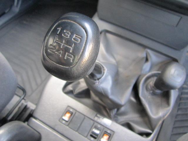 「その他」「ビッグホーン」「SUV・クロカン」「群馬県」の中古車12