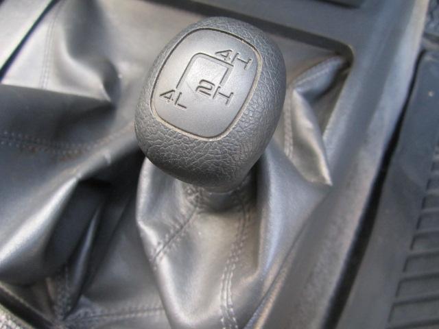 「その他」「ビッグホーン」「SUV・クロカン」「群馬県」の中古車13