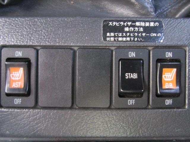 「その他」「ビッグホーン」「SUV・クロカン」「群馬県」の中古車15